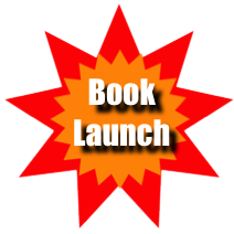 World of Dampers Book Launch