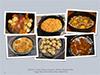 Ranger Nick dutch oven recipe book main meals