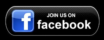join Ranger Nick on Facebook