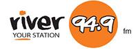 River 94.9FM radio